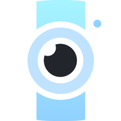 AnalogCity Blue Sky icon