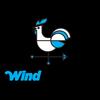 Wind Compass biểu tượng