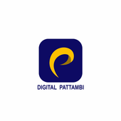 Digital Pattambi icon