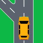 Fastway Cross 3D APK