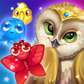 Animal Drop – Free Match 3 Puzzle Game