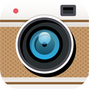 Photo Editor Pro (free image editor) APK Android