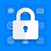 App Lock v1.10 (Premium)