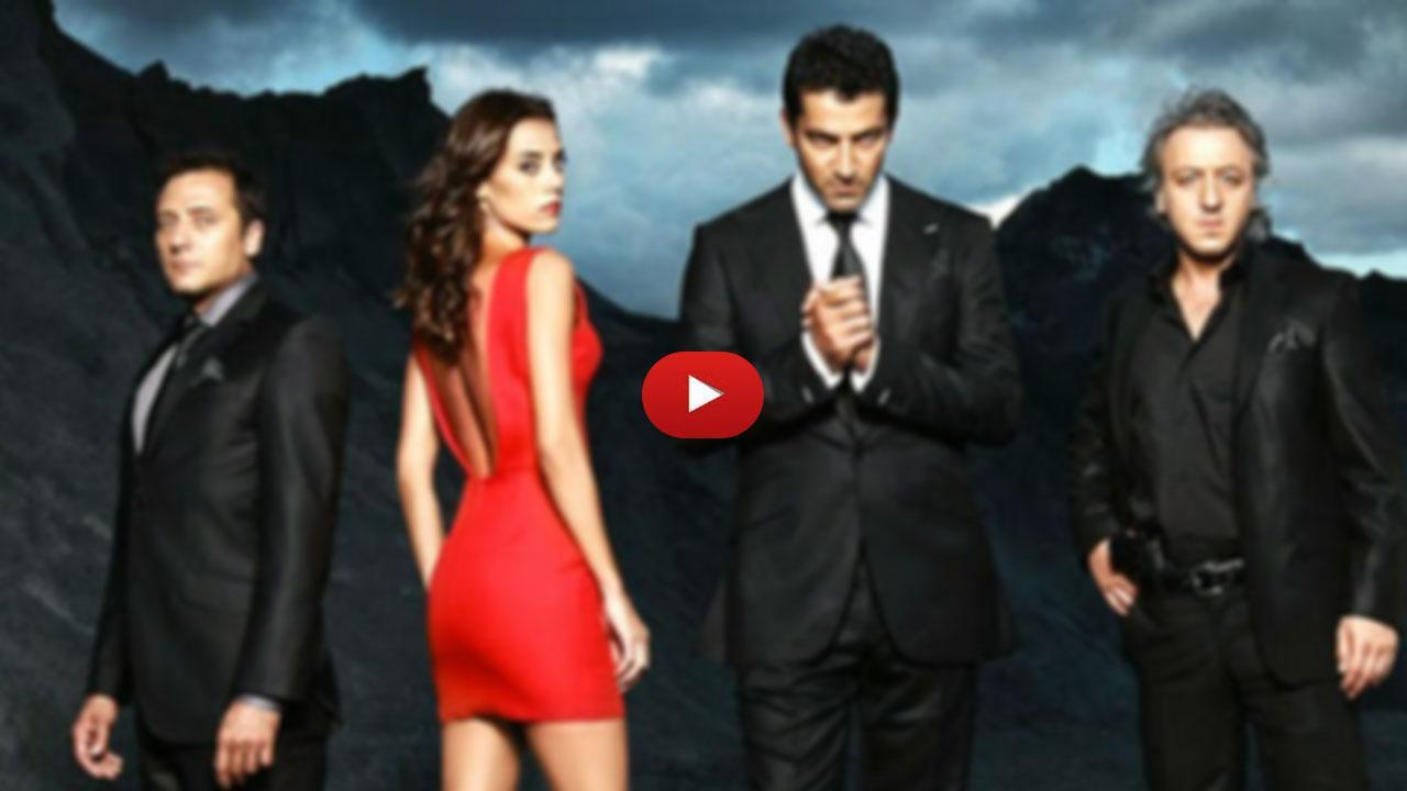 Turkish dramas 2019 for Android - APK Download