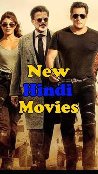 New Hindi Movies poster