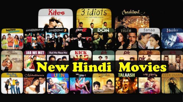 New Hindi Movies screenshot 1