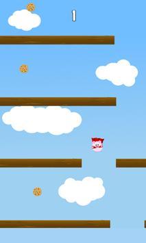 Farting Piggy screenshot 1