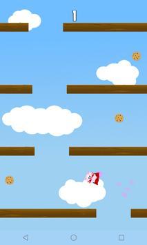 Farting Piggy screenshot 2