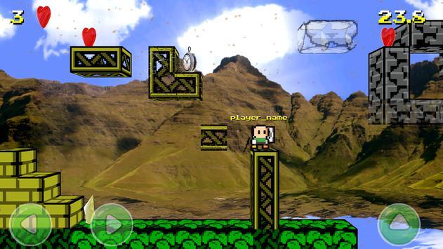 Platform Maker screenshot 13