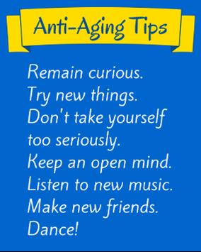Funny Motivational Quotes About Aging For Android Apk Download