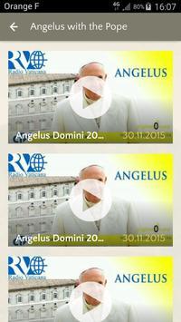 Angelus screenshot 3