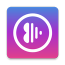 Anghami - The Sound of Freedom APK