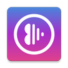 Anghami - The Sound of Freedom-APK