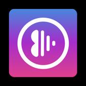تحميل برنامج استماع الموسيقي انغامي apk للاندرويد اخر اصدار Anghami