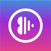 Anghami - Play, discover & download new music