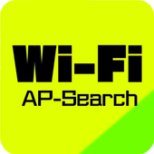 APSearch icon