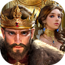 Origins of an Empire - Real-time Strategy MMO APK