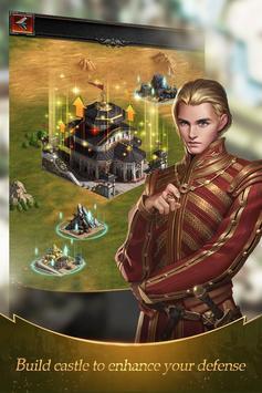 Origins screenshot 13