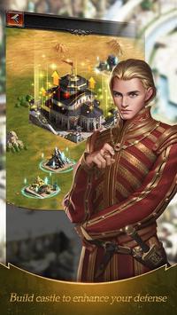Origins screenshot 3