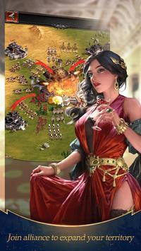 Origins screenshot 4