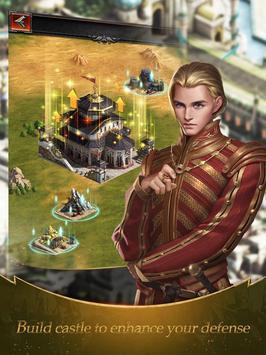Origins screenshot 8
