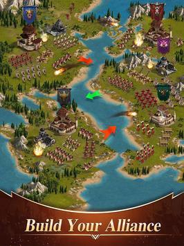 Origins screenshot 9