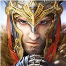 Sự nổi dậy của các vị vua (Rise of the Kings) APK