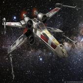 Star Galaxy Wars icon