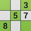 Andoku Sudoku 3 आइकन