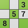 Andoku Sudoku 3 иконка