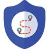 SafelyPass simgesi