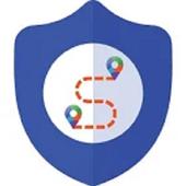 SafelyPass 图标