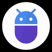My APK icono