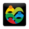 Andaman7—Электронная медкарта иконка