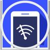 Data Monitor icône