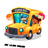 Activities for kids icon