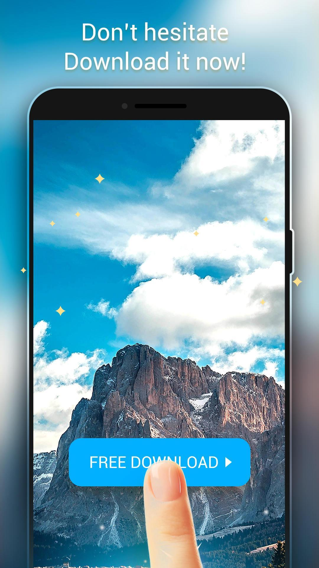 Apex Wallpaper For Android Apk Download