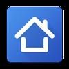 Apex Launcher Classic icono