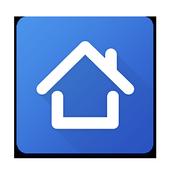 Apex Launcher Classic ikona