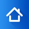 Apex Launcher Classic-icoon