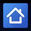 Apex Launcher-icoon