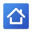 Apex Launcher - Customize, Secure, and Efficient APK Android