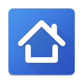 ikon Apex Launcher
