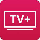 TV+ online HD ТВ v1.1.14.1 (Subscribed) (Modded)