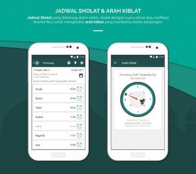 Al Quran Indonesia screenshot 7