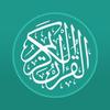 Al Quran Melayu biểu tượng
