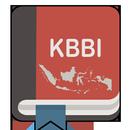 KBBI APK