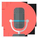 MP3 Voice Recorder APK