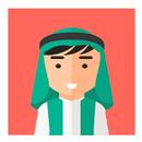 Muhammad Taha Al Junayd APK
