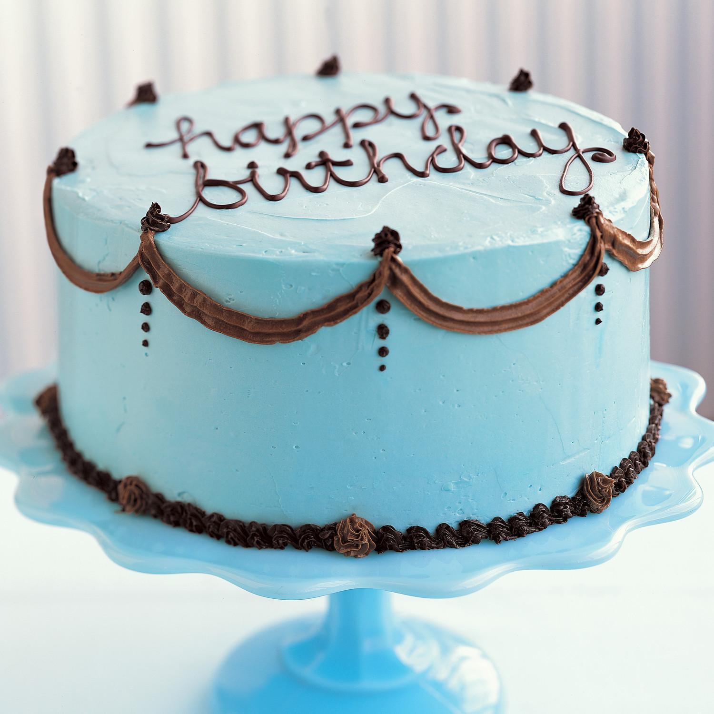 Miraculous Cake Design Simple Fur Android Apk Herunterladen Funny Birthday Cards Online Fluifree Goldxyz